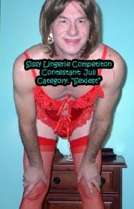 contestants8