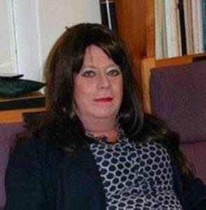 Roy Bourne - Sissy Diane